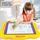 OSUKI Kids Drawing Board