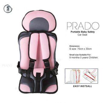 Where Can I Buy Otomobil Sarung Safety Belt Dad Seat Belt