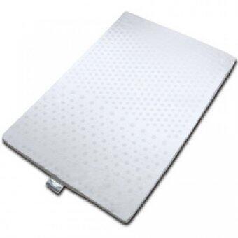safe n sound latex foam mattress pads