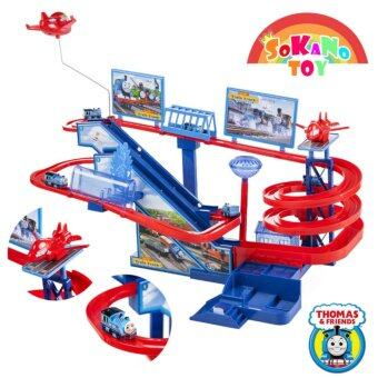 https://my-live-02.slatic.net/p/4/sokano-toy-thomas-train-electronic-automatic-track-kids-pretend-play-1492507894-52872672-fd7bdf3011ecabdd317de3f7ebbea4c7-product.jpg