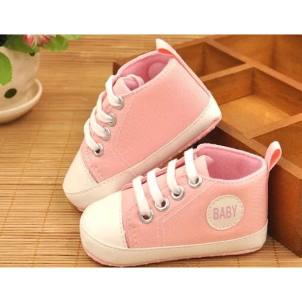 SS, Baby infant toddler kid boy handsome shoes, 12cm