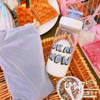 ... Wadah Tempat Makan Pink Orange Hijau Source Review Of Tupperware Square Source Summer Small fresh summer