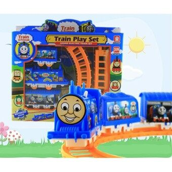 https://my-live-02.slatic.net/p/4/thomas-friends-electric-train-track-rail-bridge-set-toy-boy-children39s-1515599968-128449261-d82b5d9d8e4f67cead7844f84c251bef-product.jpg