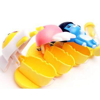 Toothbrush Holders KAKAO FRIENDS - 4