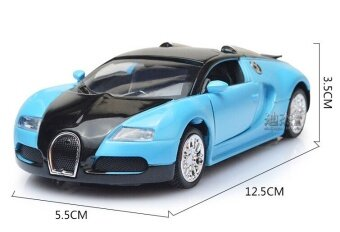 sell top gift 1 36 fast furious 7 bugatti veyron diecast. Black Bedroom Furniture Sets. Home Design Ideas