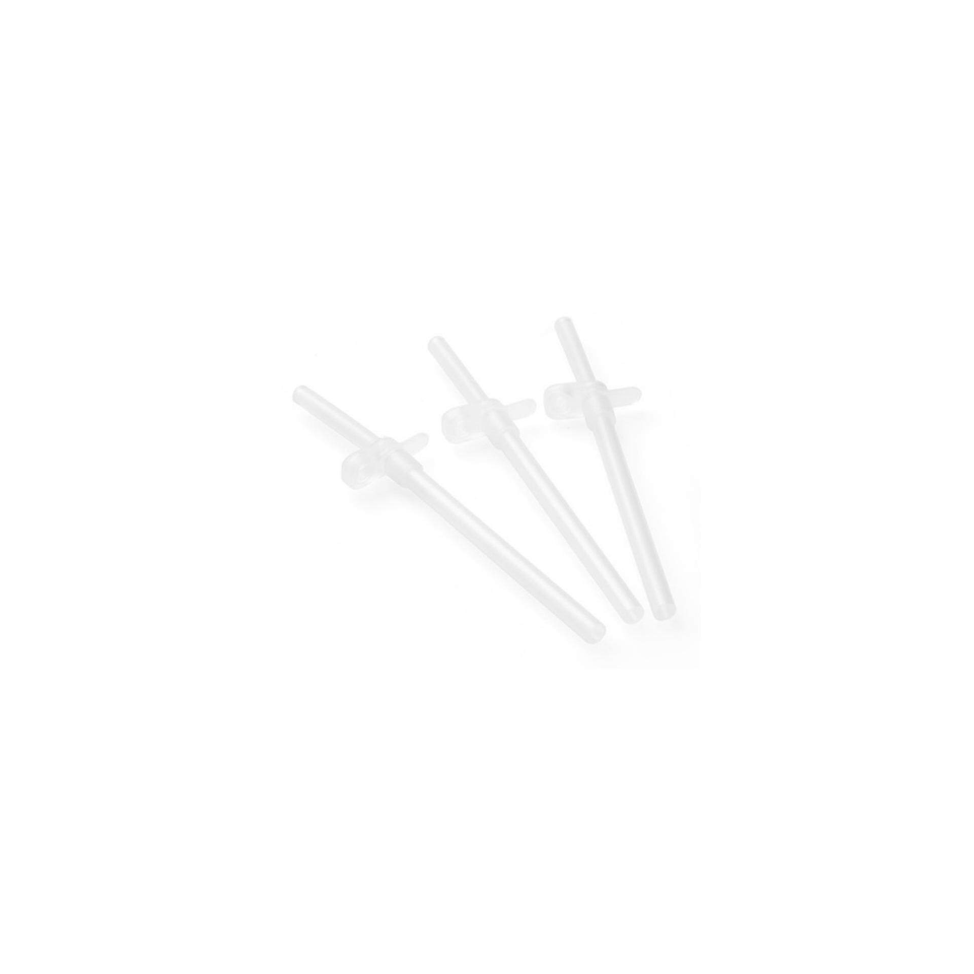 Tupperware Twinkle Straw (3)