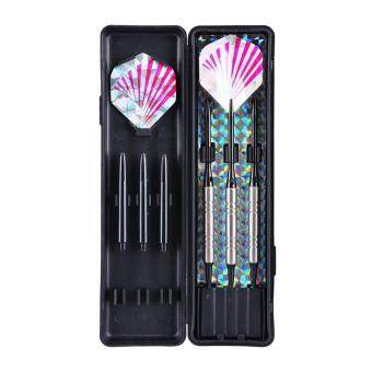 "WINMAX ""KING"" 90% Tungsten 18G Softtip Darts for ElectricalDartboard"