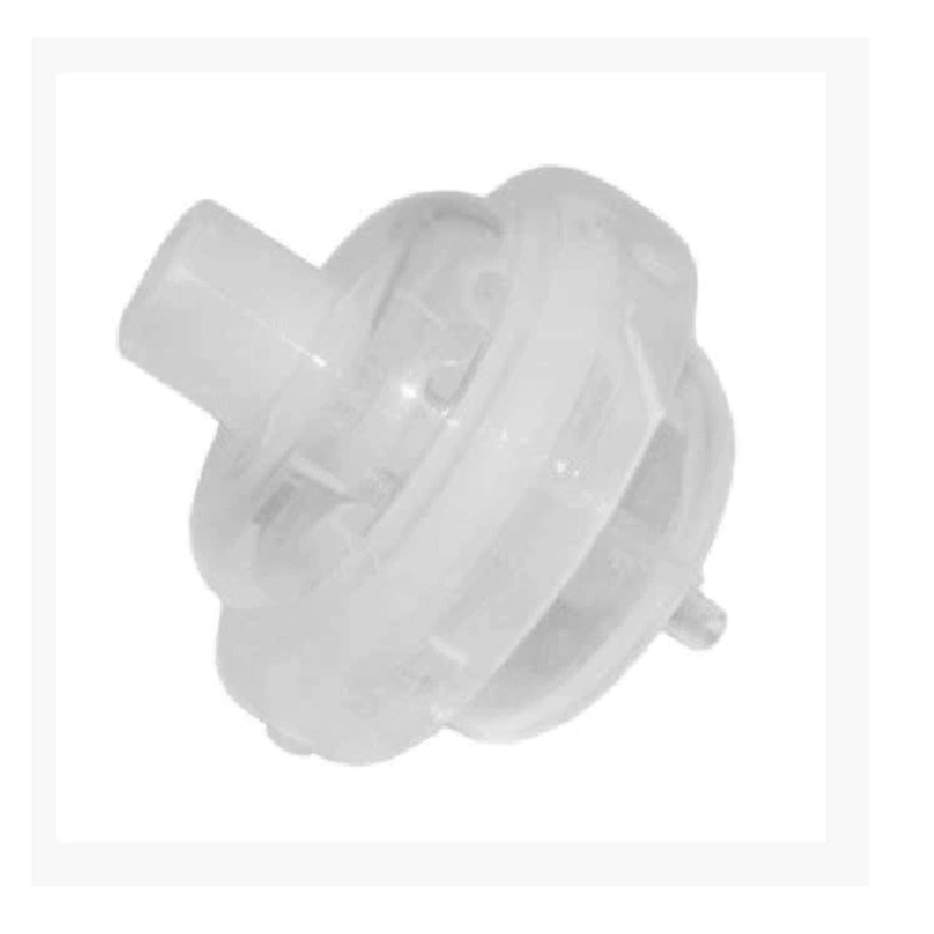 Youha breast pump back flow protector x 1pc