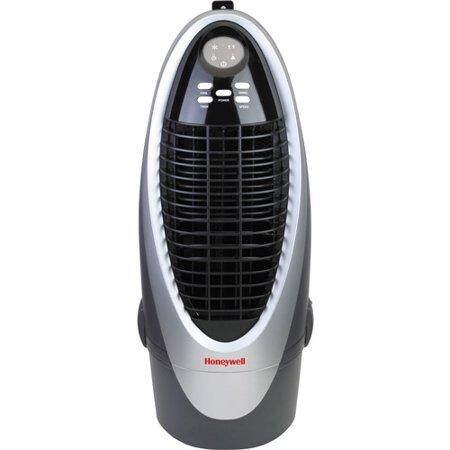 HONEY WELL AIR COOLER CS10XE