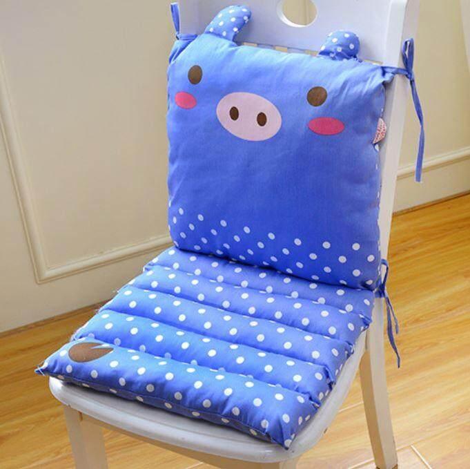 Cute Cartoon Character Seat Cushion ACC-059