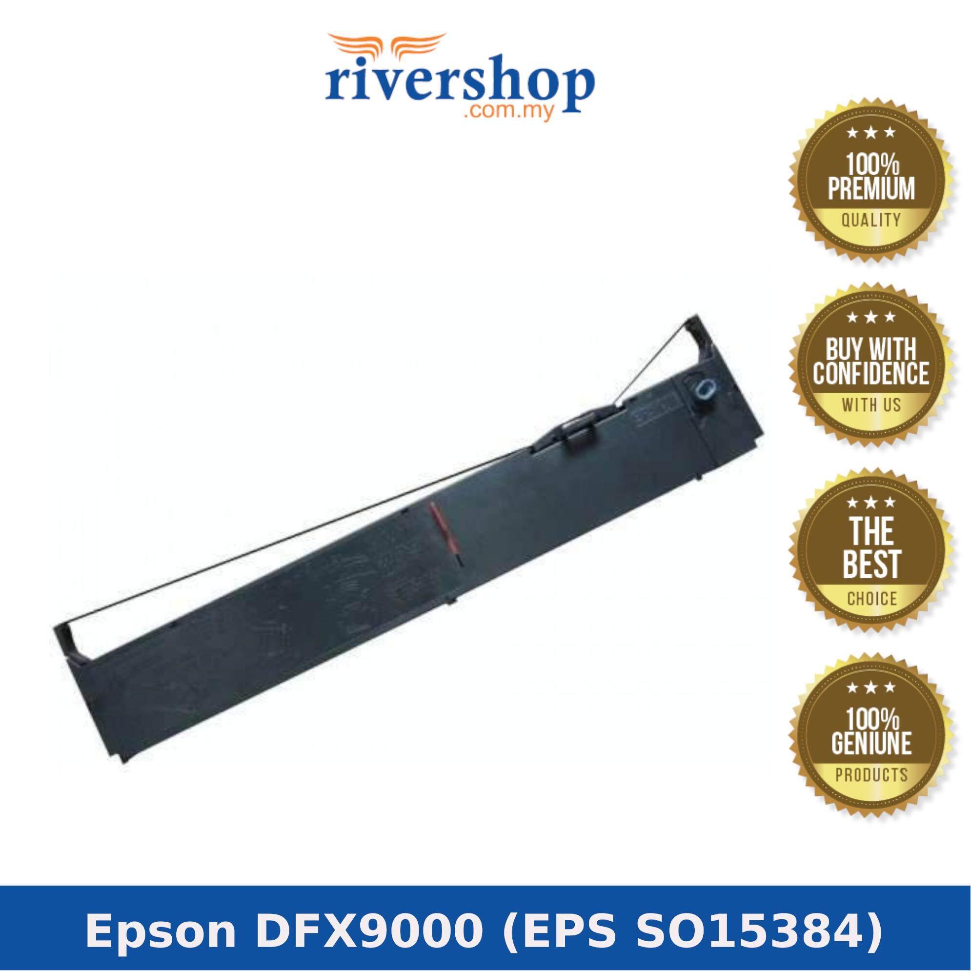 Epson DFX9000 (EPS SO15384)