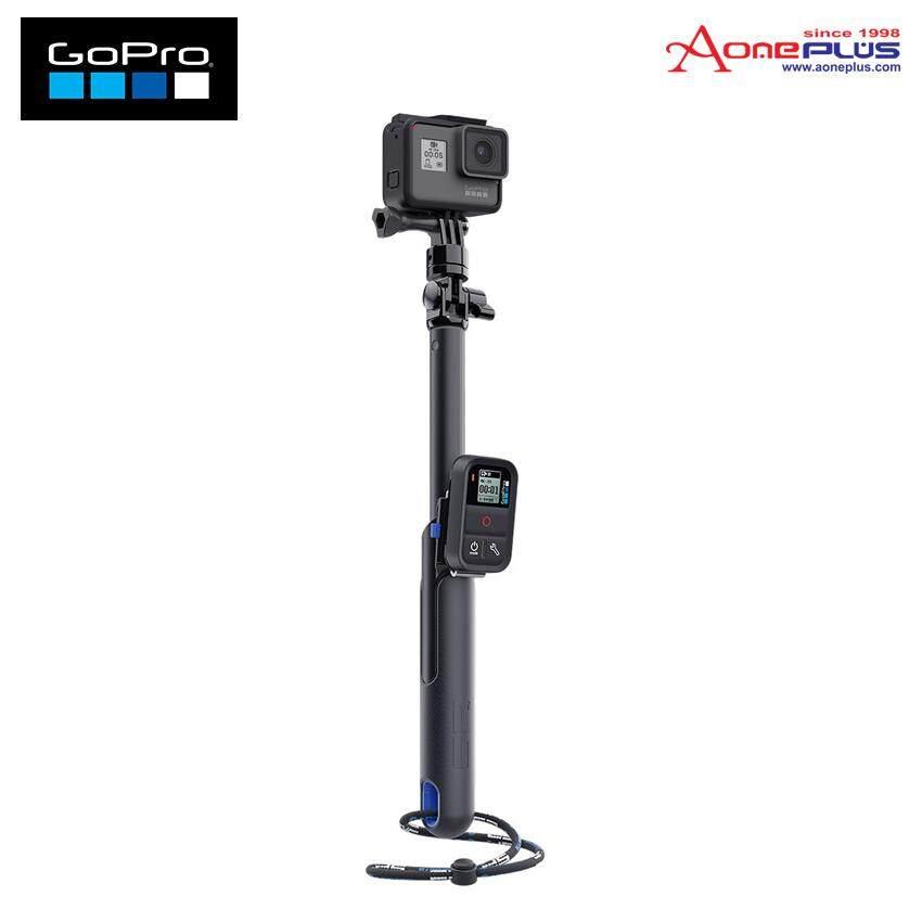 GOPRO SP Remote Pole 40IN Large - (SU53019)