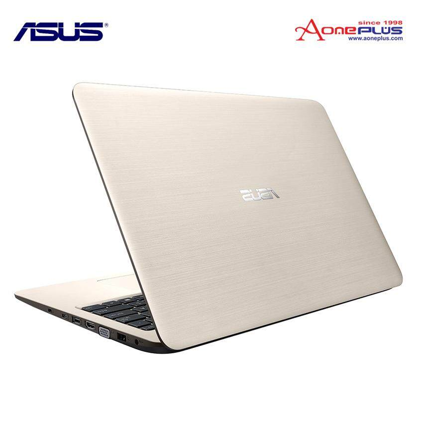 "Asus A556U-RXX250T 15.6"" Laptop/Notebook + Free Asus Carry Bag"