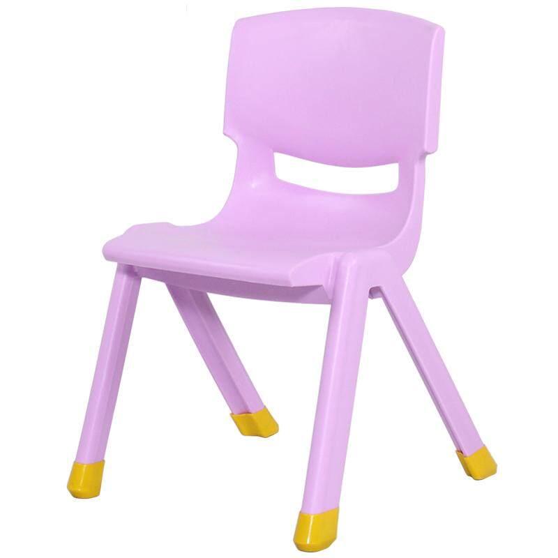 เช่าเก้าอี้ เชียงใหม่ RuYiYu - 30 ซม. ความสูง  ซ้อนกันได้พลาสติกเด็กการเรียนรู้เก้าอี้  เก้าอี้ที่สมบูรณ์แบบสำหรับ Playrooms  โรงเรียน  daycares และบ้าน