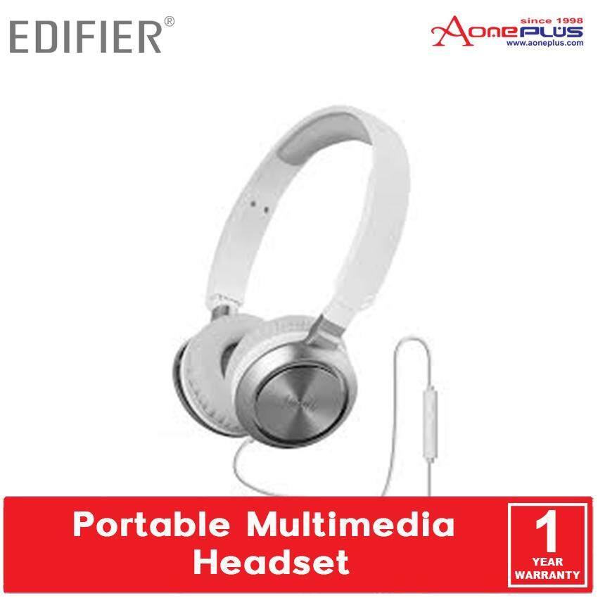 Edifier M710 Headset