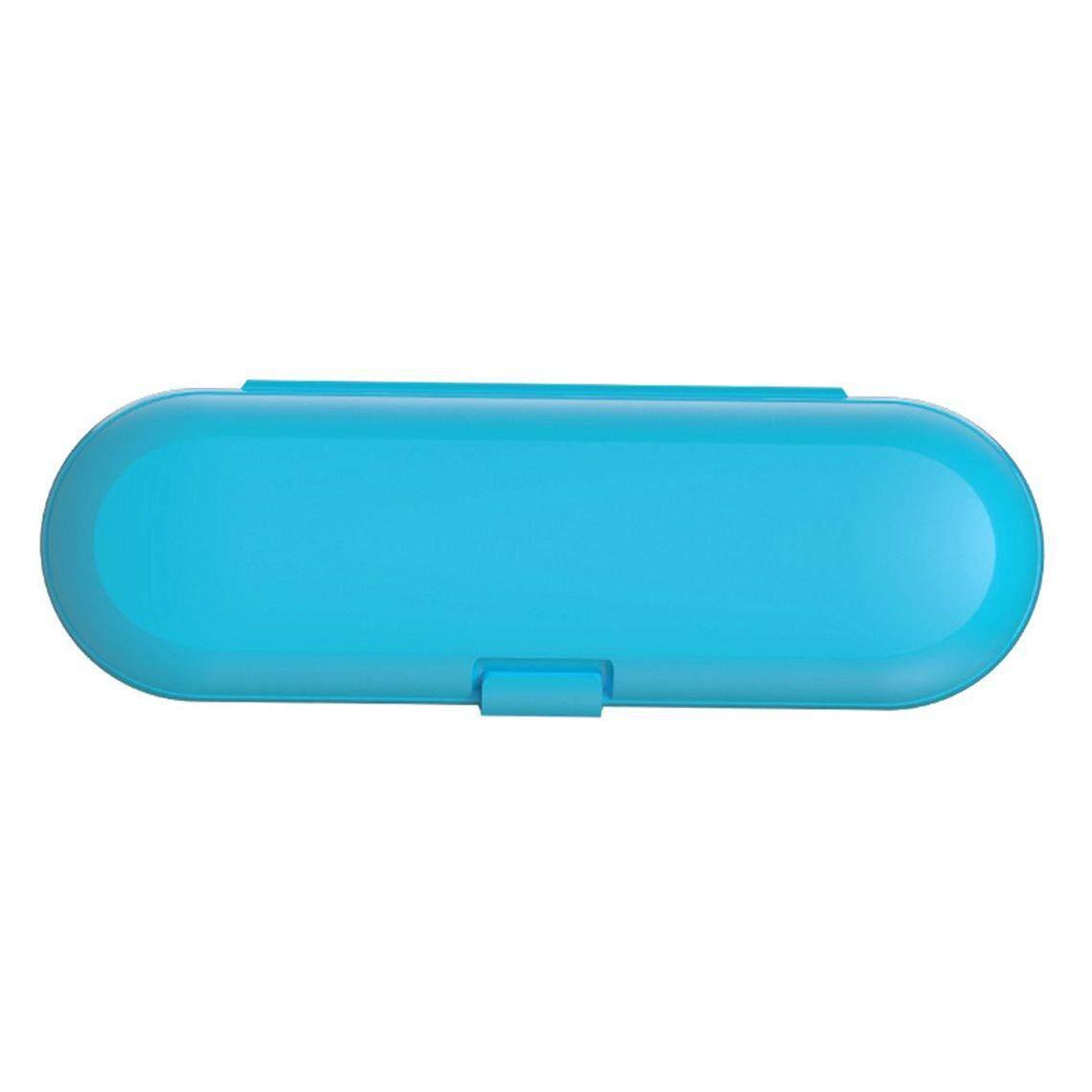 จันทบุรี ส่วนลดที่ดีที่สุดสำหรับ Philips ไฟฟ้า TOOT Hbrush กล่องแบบพกพา TOOT Hbrush กล่องเก็บของ