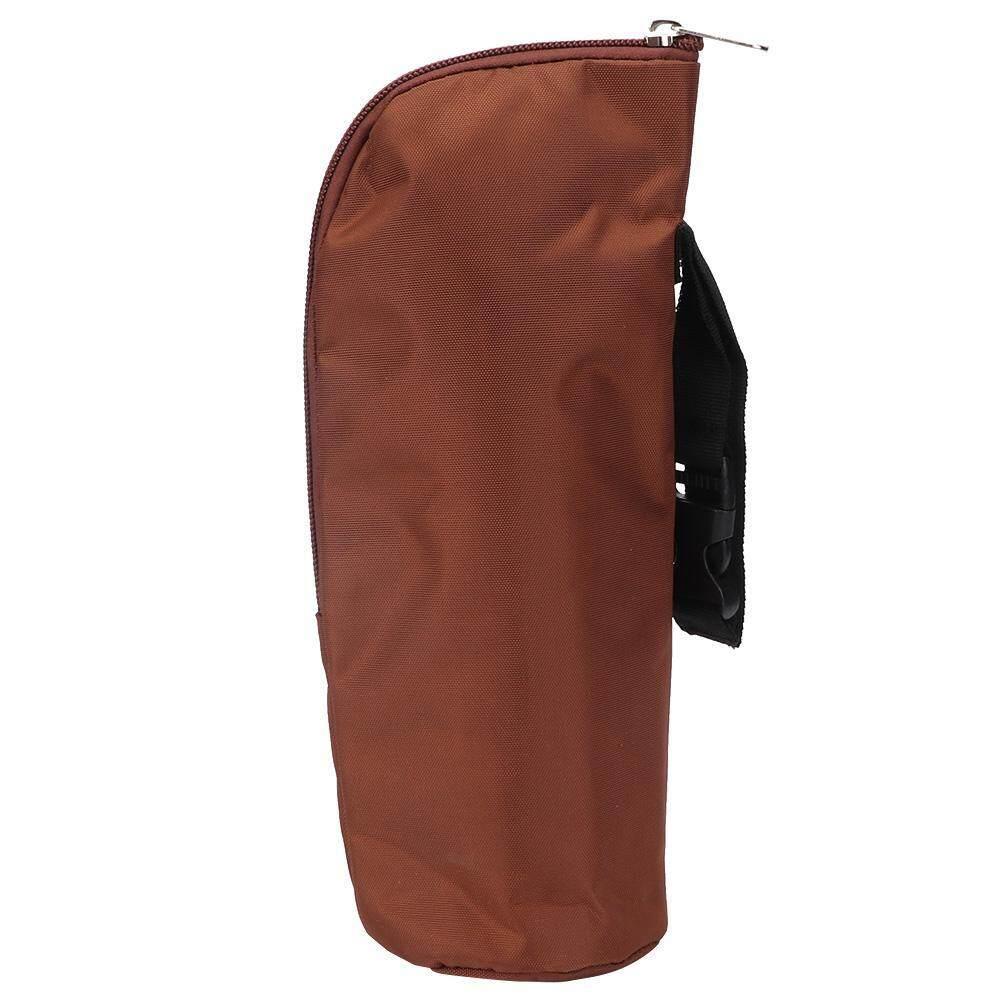 เด็กการให้อาหารการพยาบาลขวดนมน้ำฉนวนกระเป๋าเก็บของความร้อนรักษากระเป๋า