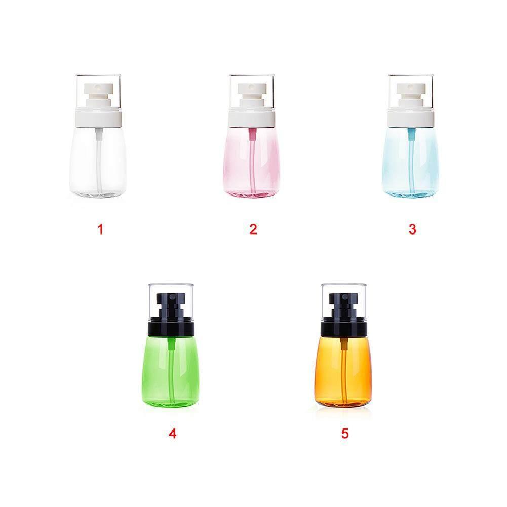Detail Gambar Perjalanan Air Kosong Parfum Botol Semprot Kaca Makeup Pompa  Kosmetik Wadah Terbaru ad0cdcca04