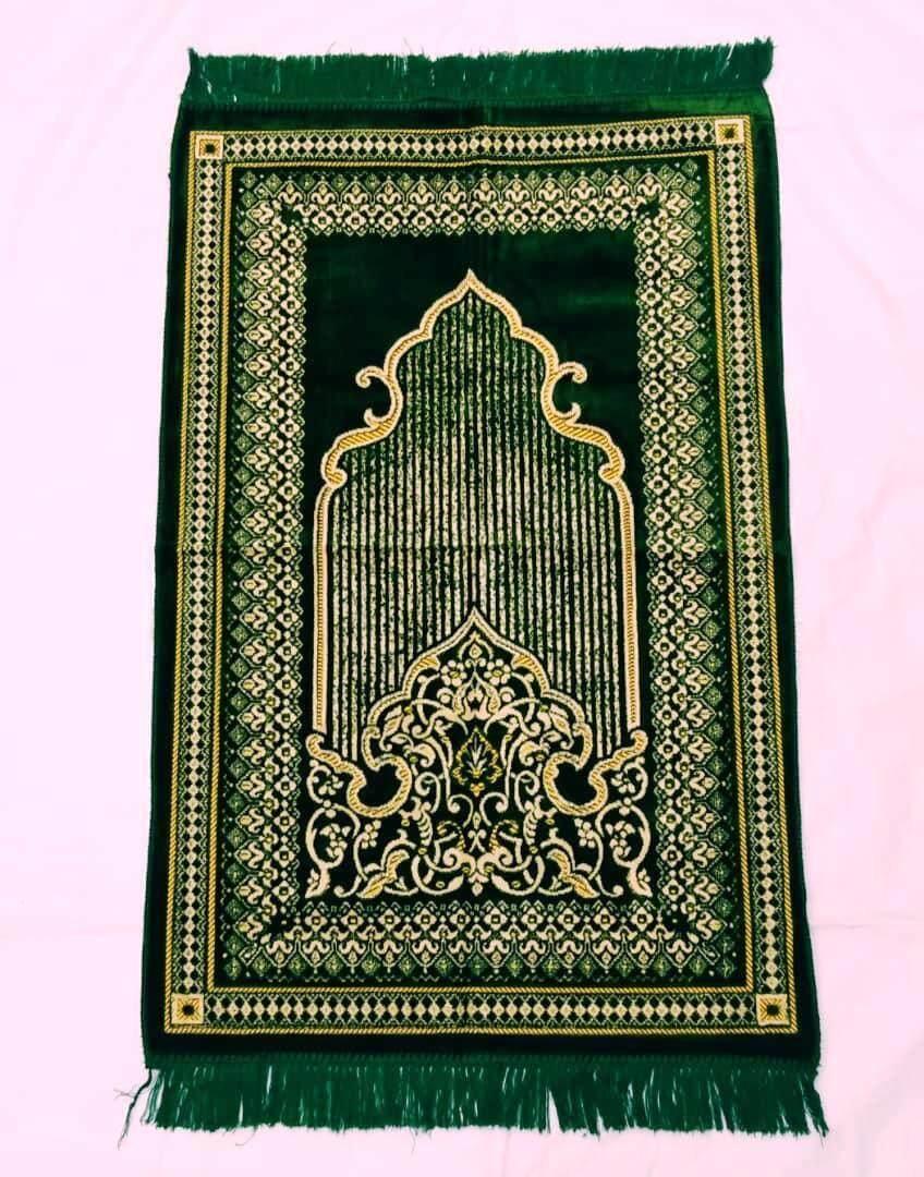 Sejadah-Muslim-prayer-rug-zahira-gold- (3).jpg
