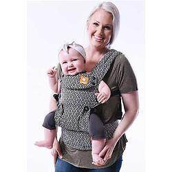 Baby Tula: Explore Carrier - Forever