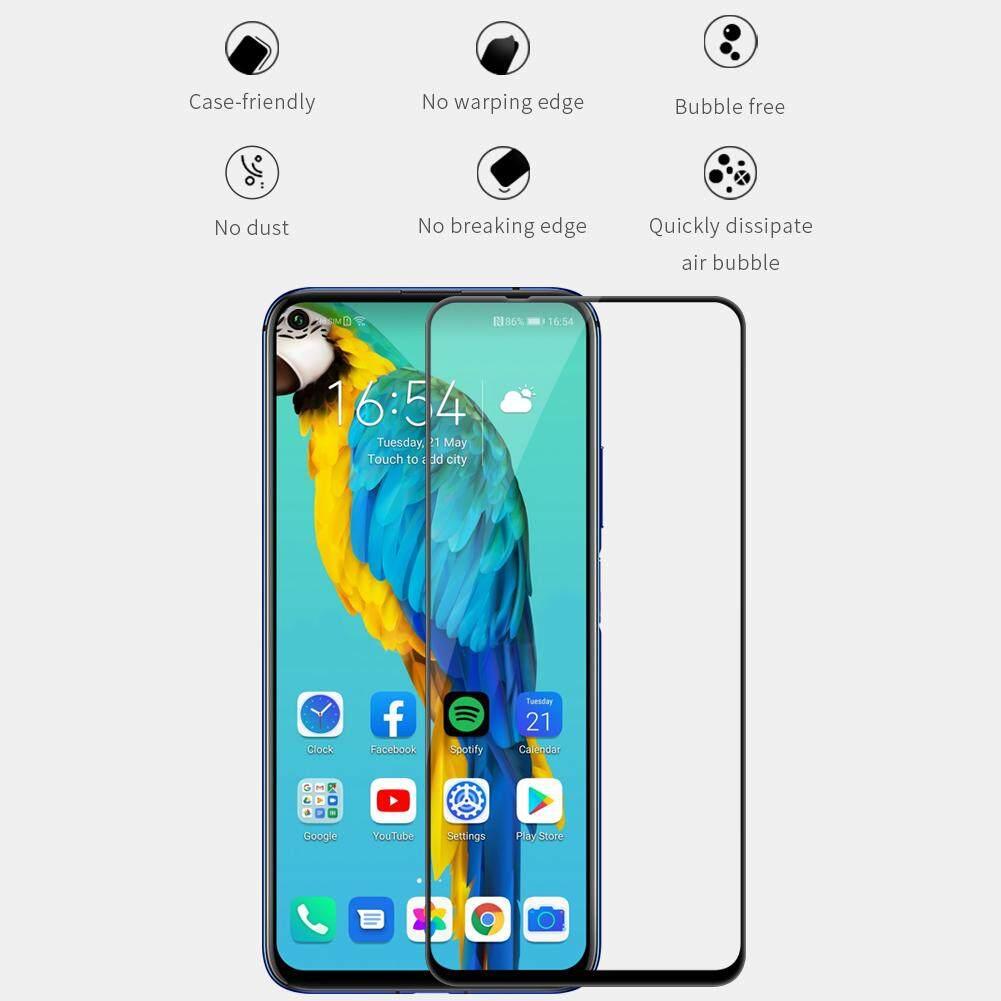 Nillkin Glass for Huawei Nova 5T Full Coverage Screen Film