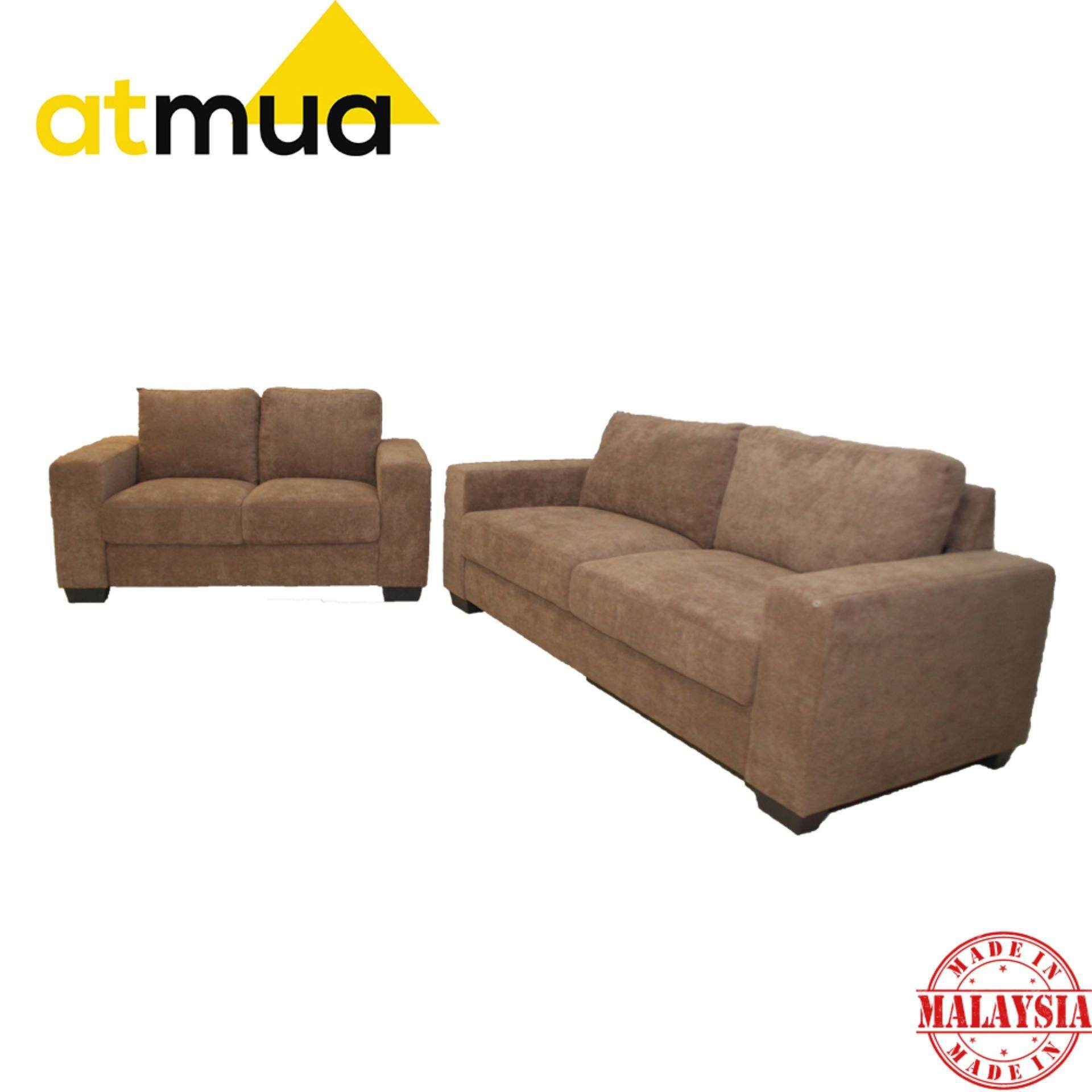 Prime Home Sofas Buy Online With Best Price In Malaysia Download Free Architecture Designs Scobabritishbridgeorg