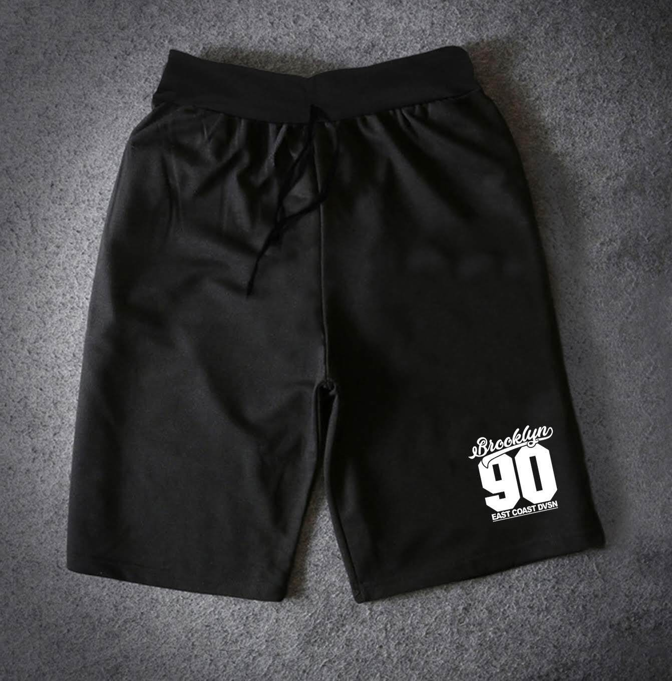 KM Men Walkshorts [M1988]