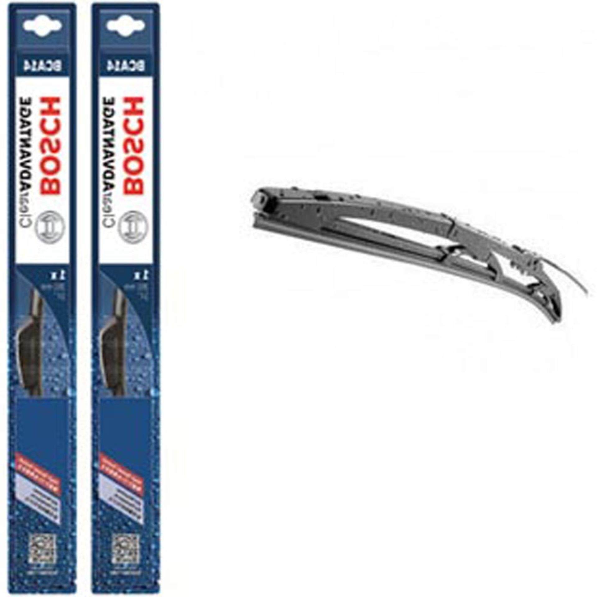 Bosch Advantage BBE350 14?Wiper Blade