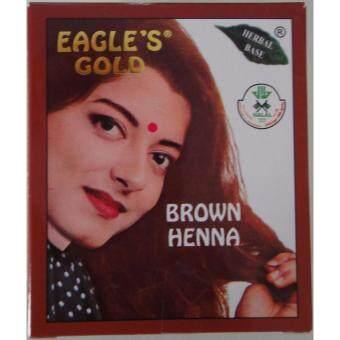 Features Henna Black Rose Kali Mehndi Black Colour Henna For Hair