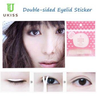 Harga 120 Pairs Quality Double Eyelids Sticker Tape Eyelashes KoreanInvisible Eyelid Adhesive Beauty Natural Instant Tool Thin StripEnhance Charming Pretty