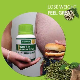 15 day fat loss