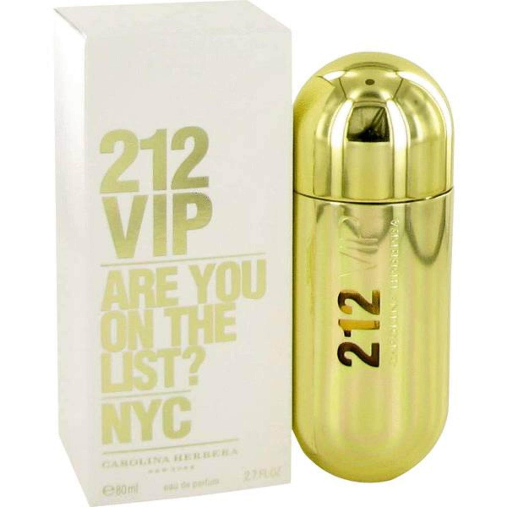 212 vip silver gold 5A