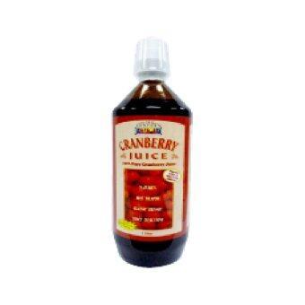 21ST CENTURY Cranberry Juice  500ml