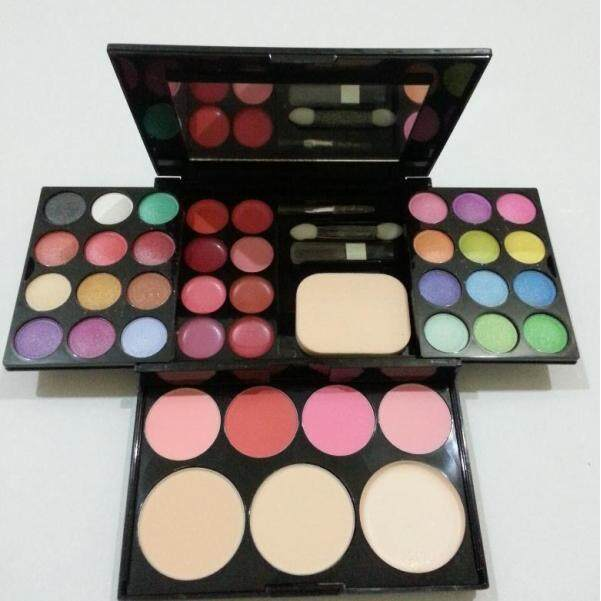 ADS Colour Make Up Kit