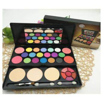 ADS-Pro Makeup Kit