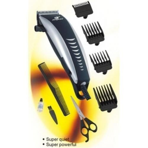 All in One  Super Powerful Hair Trimmer Set