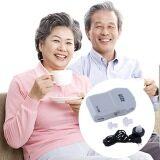 Allwin Jaminan Suara Pengeras Nada Yang Dapat Bantuan Alat Bantu Dengar X 136 Tiongkok Diskon 50