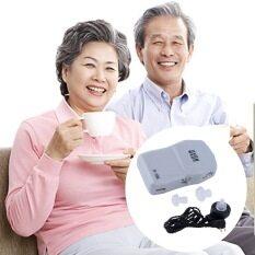 Spesifikasi Allwin Jaminan Suara Pengeras Nada Yang Dapat Bantuan Alat Bantu Dengar X 136 Not Specified