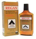 Audace Regan Hair Reactive and Hair Fall Control Tonic 200ml (Twin Pack)
