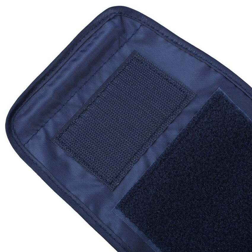 Monitor Tekanan Darah Otomatis Darah Otomatis Pressuremonitorportable Sphygmomanometer dengan Suara (Warna: Putih/Ukuran: Usplug) -Internasional