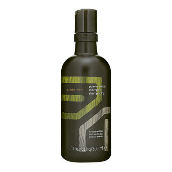 Aveda Men Pure-Formance Shampoo 10oz, 300ml