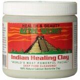 Aztec Secret Indian Healing Clay Deep Pore Cleansing, 1lbs (450 gram)