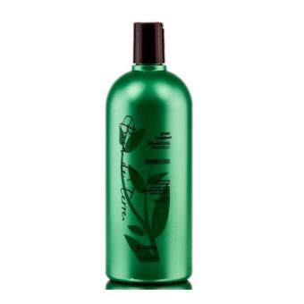 Bain de Terre Green Meadow Shampoo (1000ml)