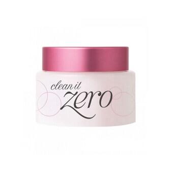 Banilaco Clean it Zero 100ml