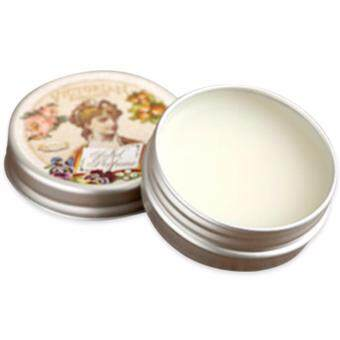 Beauty Cottage Victorian Romance Solid Perfume Memories of Love - 3
