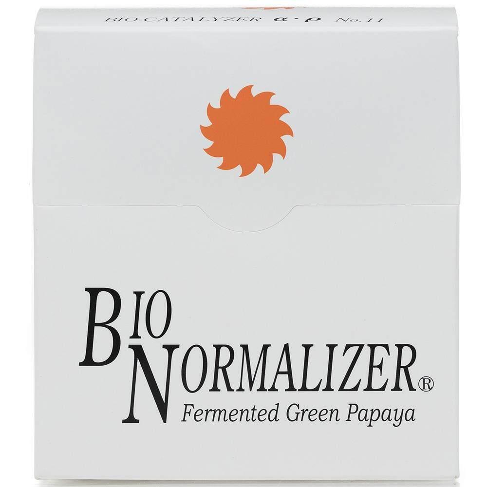 Natural Health Farm Bio Normalizer - Immune Booster 生还素 (30 sachets)