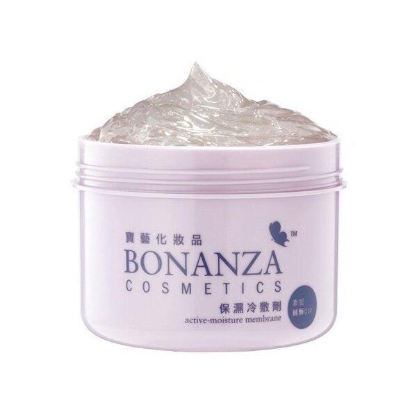 Bonanza Active-moisture Memberaneous Q10 KUM  250g
