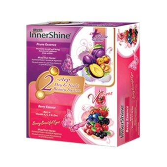 Harga BRANDS InnerShine Berry & Prune+Camu 12x42ml