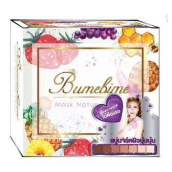 Harga BUMEBIME WHITENING SOAP [ ORIGINAL ]