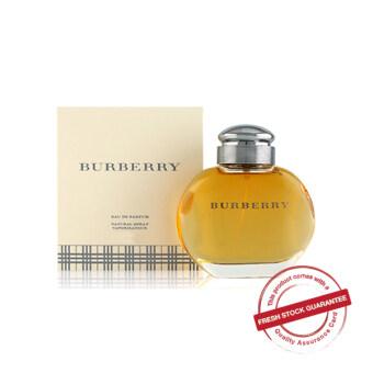 Burberry Classic London Lady EDP 100ml